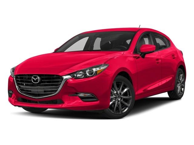 2018 Mazda3 5 Door Touring   Mazda Dealer In San Antonio TX U2013 Used Mazda  Dealership Serving Alamo Heights Boerne Austin Yoakum TX