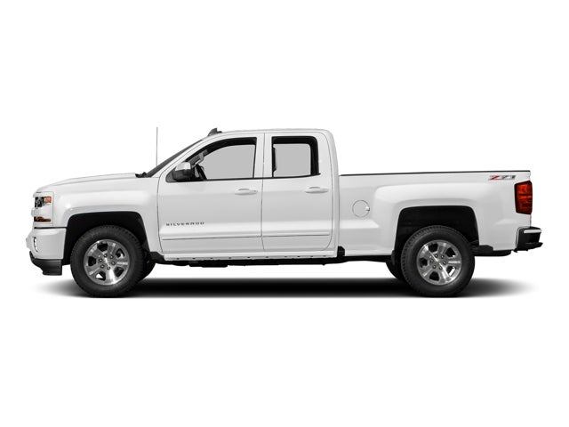 Chevrolet Silverado LT Chevrolet Dealer In San Antonio - Chevrolet dealerships in san antonio texas