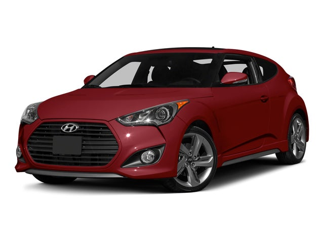 hyundai veloster 2015 red. 2015 hyundai veloster turbo in san antonio tx ingram park preowned outlet red