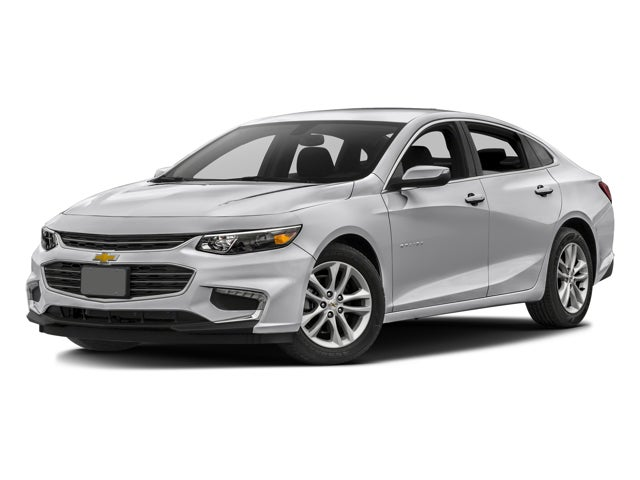 Chevrolet Malibu LT Chevrolet Dealer In San Antonio TX - Chevrolet dealerships in san antonio texas