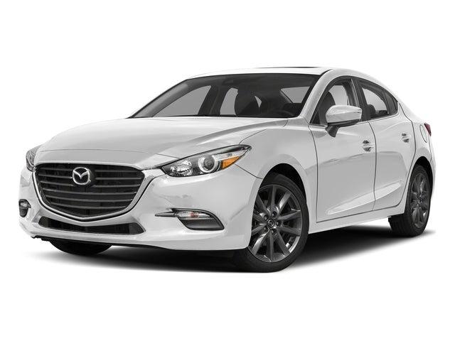 Lovely 2018 Mazda Mazda3 4 Door Touring In San Antonio, TX   Ingram Park Pre