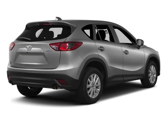Mazda CX Touring Mazda Dealer In San Antonio TX Used - Mazda dealers in md