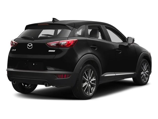 Mazda Dealer New Braunfels >> Ingram Park Mazda Mazda Dealership San Antonio Tx Used | Autos Post