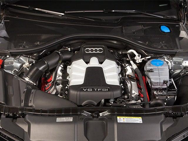 Cavender Audi : San Antonio, TX 78249 Car Dealership, and Auto ...