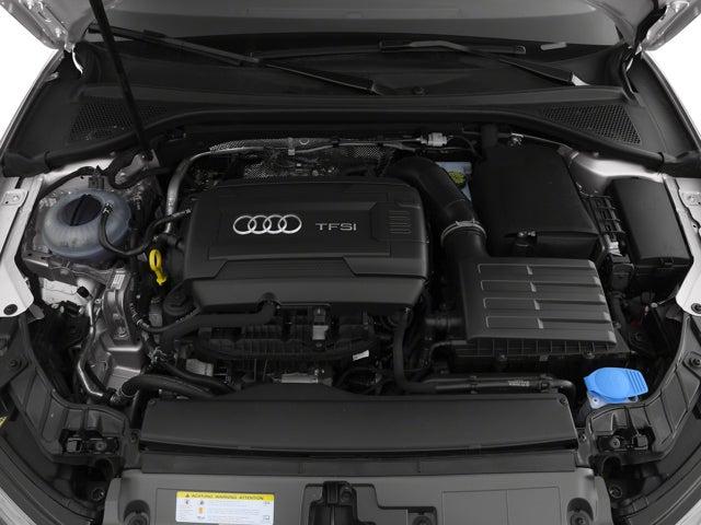 Audi A T Quattro Premium Plus Audi Dealer In San Antonio - Audi dealership austin