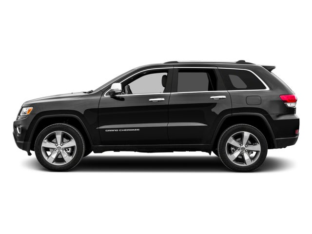 High Quality 2015 Jeep Grand Cherokee Laredo In San Antonio, TX   Ingram Park Pre Owned