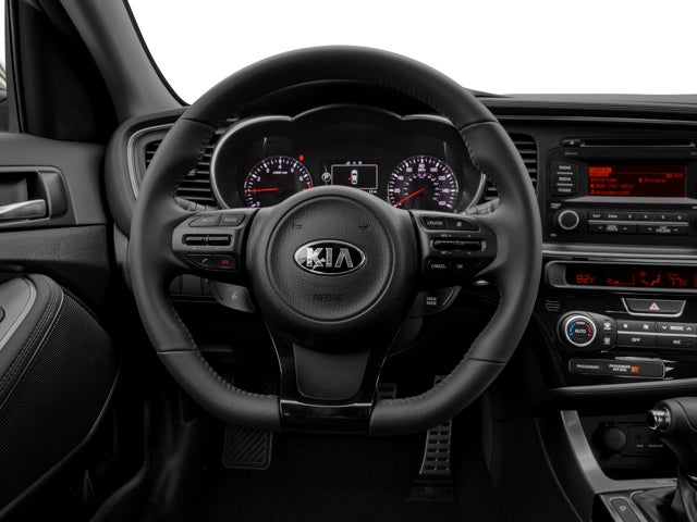 2015 kia optima sx turbo kia dealer in san antonio tx used kia dealership serving alamo for 2015 kia optima sxl turbo interior