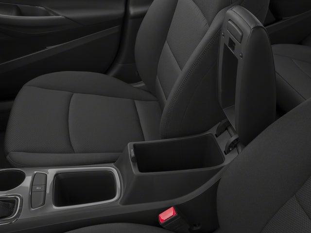 2018 Chevrolet Cruze LT Auto In San Antonio, TX   Ingram Park Pre Owned
