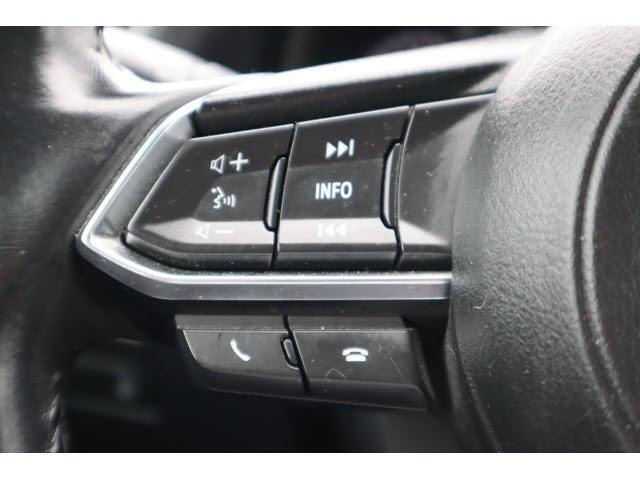 2018 Mazda Mazda3 4 Door Touring In San Antonio, TX   Ingram Park Pre