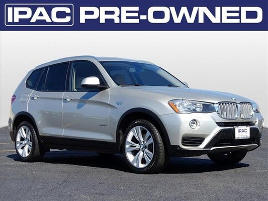 o79kxqjfnrviem https www ipacpre ownedoutlet com used san antonio 2016 bmw x3 xdrive28i 5uxwx9c58g0d65295